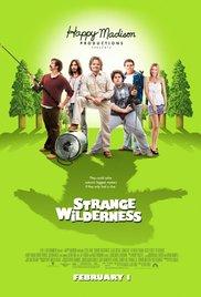 Watch Movie Strange Wilderness