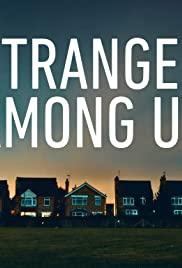 Watch Movie Stranger Among Us - Season 1