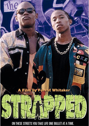 Watch Movie Strapped