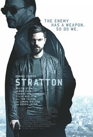 Watch Movie Stratton