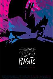 Watch Movie Strawberry Flavored Plastic