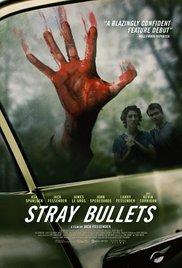 Watch Movie Stray Bullets