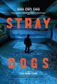 Watch Movie Stray Dogs
