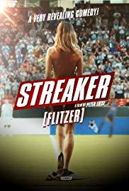 Watch Movie Streaker