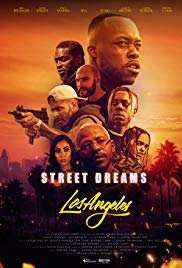 Watch Movie Street Dreams - Los Angeles
