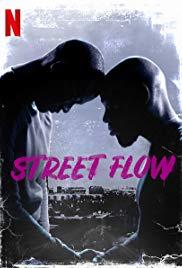 Watch Movie Street Flow