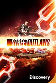 Watch Movie Street Outlaws - Season 16