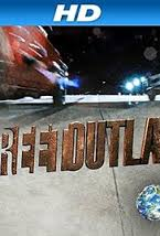 Watch Movie Street Outlaws - Season 9