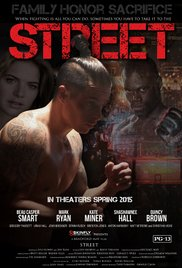 Watch Movie Street