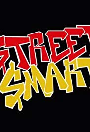 Watch Movie Street Smart season 1