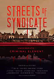 Watch Movie Streets of Syndicate