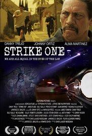 Watch Movie Strike One