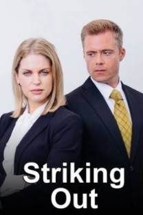 Watch Movie Striking Out - Season 2