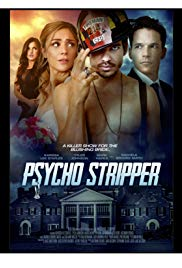 Watch Movie Stripped (2019)