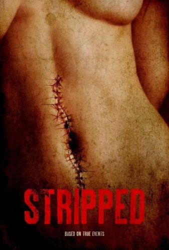 Watch Movie Stripped