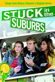 Watch Movie Stuck in the Suburbs