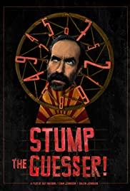 Watch Movie Stump the Guesser