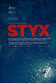 Watch Movie Styx