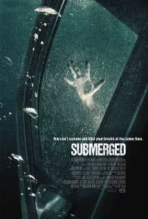 Watch Movie Submerged