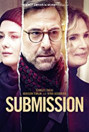 Watch Movie  Submission