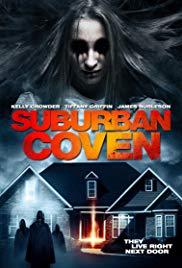 Watch Movie Suburban Coven