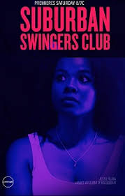 Watch Movie Suburban Swingers Club