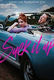 Watch Movie Suck It Up