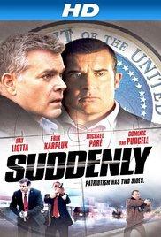 Watch Movie Suddenly