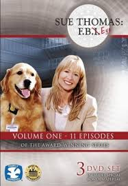 Watch Movie Sue Thomas, l'oeil du FBI - season 1