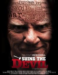 Watch Movie Suing The Devil