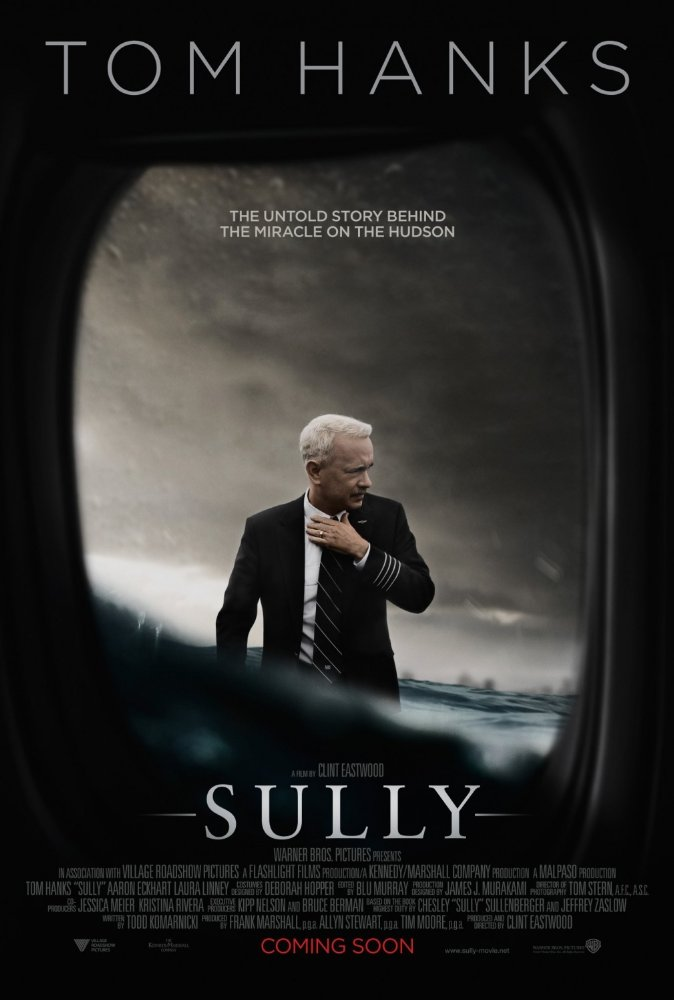 Watch Movie Sully