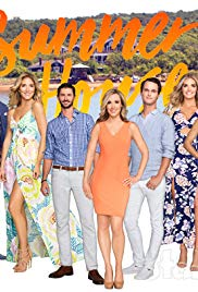 Watch Movie Summer House  - Season 3