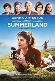 Watch Movie Summerland