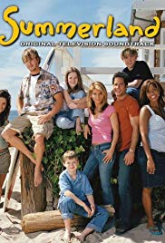 Watch Movie Summerland - Season 2
