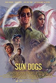 Watch Movie Sun Dogs