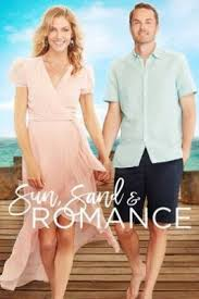 Watch Movie Sun, Sand & Romance