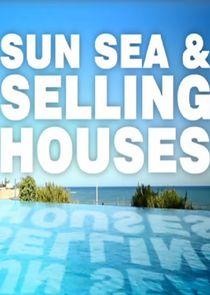 Watch Movie Sun, Sea and Selling Houses - Season 2