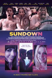 Watch Movie Sundown