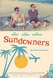 Watch Movie Sundowners