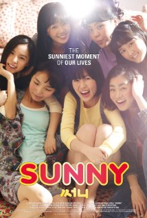 Watch Movie Sunny
