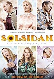 Watch Movie Sunny Side