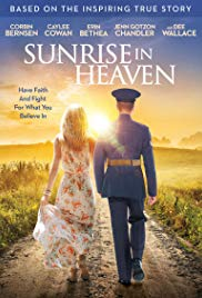 Watch Movie Sunrise in Heaven