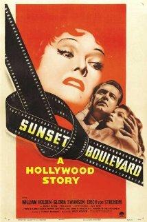 Watch Movie Sunset Boulevard