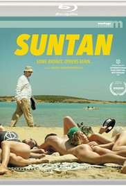 Watch Movie Suntan