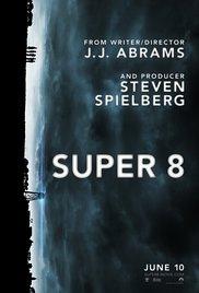 Watch Movie Super 8