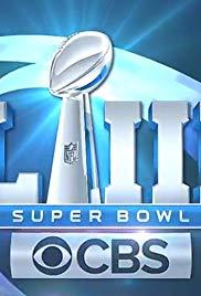 Watch Movie Super Bowl LIII