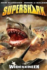 Watch Movie Super Shark