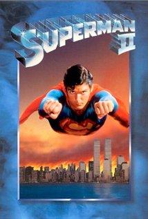Watch Movie Superman 2 (1980)
