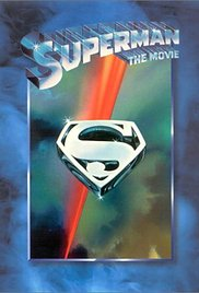 Watch Movie Superman