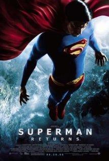 Watch Movie Superman Return